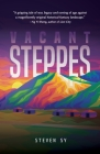 Vacant Steppes Cover Image