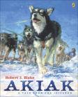 Akiak Cover Image