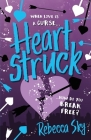 Heartstruck (The Love Curse #2) Cover Image