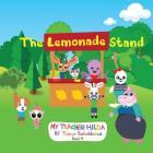 The Lemonade Stand (My Teacher Hilda #4) Cover Image