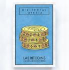 Millennial Loteria: Las Bitcoins Cover Image