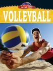 Volleyball Cover Image