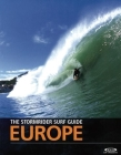 The Stormrider Surf Guide: Europe Cover Image