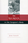 The Woman in the Surgeon's Body Cover Image
