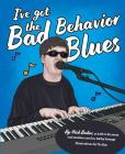 Bad Behavior Blues Cover Image