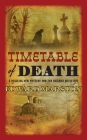 Timetable of Death (Railway Detective #12) Cover Image