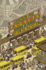 Looking for Transwonderland: Travels in Nigeria Cover Image