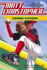 Power Pitcher Cover Image
