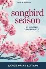 Songbird Season Cover Image