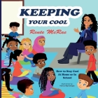 Keeping Your Cool: How to Stay Cool At Home or In School Cover Image