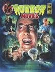 Top 100 Horror Movies Cover Image
