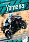 Yamaha (Motorcycles) Cover Image