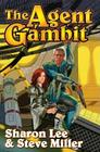 The Agent Gambit (Liaden Universe® #11) Cover Image