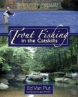 Trout Fishing in the Catskills Cover Image