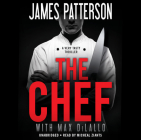 The Chef Lib/E Cover Image