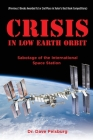 Crisis at Low Earth Orbit: Sabotage of the International Space Station Cover Image