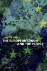 The European Union and the People Cover Image