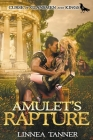 Amulet's Rapture Cover Image