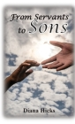 From Servants to Sons Cover Image