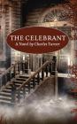 The Celebrant Cover Image