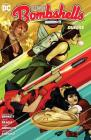 DC Comics: Bombshells Vol. 4: Queens Cover Image