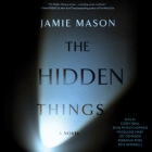 The Hidden Things Cover Image
