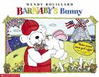 Barnaby's Bunny Cover Image