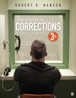 Introduction to Corrections Cover Image