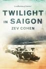 Twilight in Saigon Cover Image