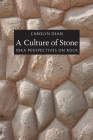 A Culture of Stone: Inka Perspectives on Rock Cover Image