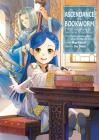 Ascendance of a Bookworm: Part 3 Volume 1 Cover Image