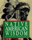 Native American Wisdom (RP Minis) Cover Image