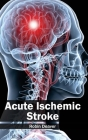 Acute Ischemic Stroke Cover Image
