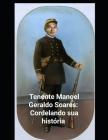 Tenente Manoel Geraldo Soares: Cordeando sua história Cover Image