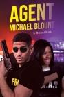 Agent Michael Blount Cover Image