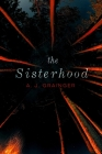 The Sisterhood Cover Image