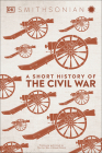 A Short History of the Civil War Cover Image