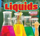 Liquids (States of Matter) Cover Image