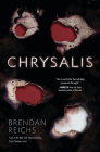 Chrysalis (Project Nemesis #3) Cover Image