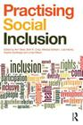 Practising Social Inclusion Cover Image