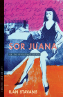 Sor Juana: Or, the Persistence of Pop (Latinx Pop Culture) Cover Image
