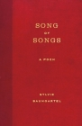 Song of Songs: A Poem Cover Image