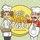 Let's Make Pasta Cover Image