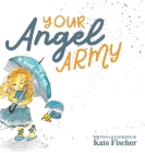 Your Angel Army: A Book of Hope Cover Image