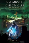 Nyumbani Chronicles: the Return Home Cover Image