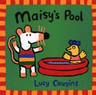 Maisy's Pool Cover Image