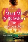 Meet Me in Bombay Cover Image
