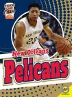 New Orleans Pelicans (Inside the NBA) Cover Image