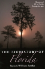 The Biohistory of Florida Cover Image