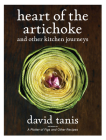 Heart of the Artichoke and Other Kitchen Journeys Cover Image